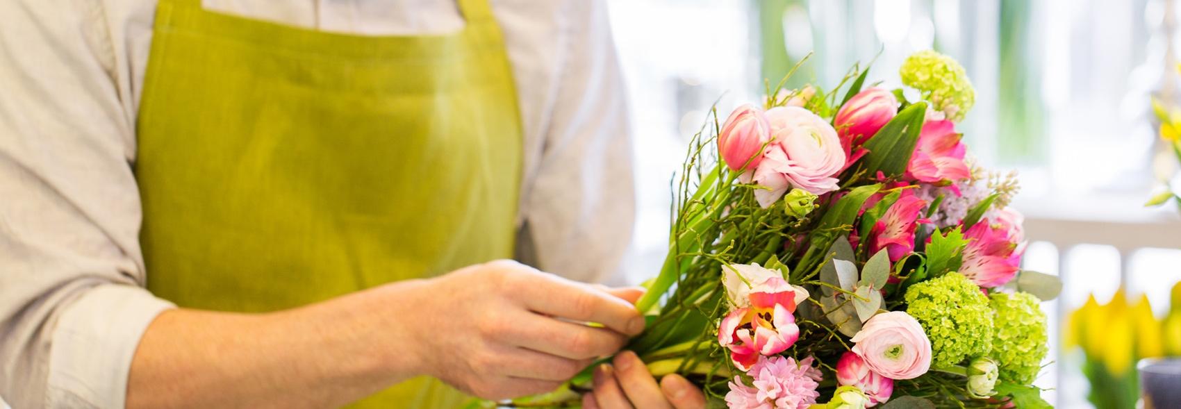 Fleuriste en Indre (36)   Livraison de Fleurs - Décoration Mariage 78fb9678b4b3